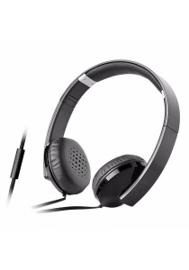 Edifier H750P Wired Headset (Black)