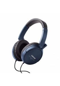 Edifier H840 Hi-Fi Headphone  (Blue)