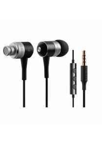 Edifier i285 In-Canal Earphones (Black)