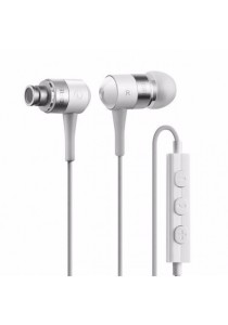 Edifier i285 In-Canal Earphones (White)