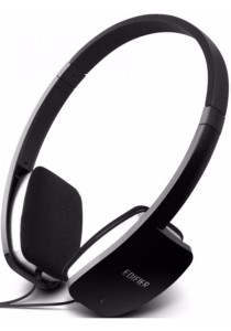 Edifier K680 Headset (Black)