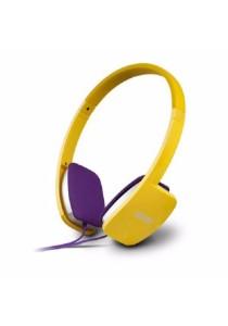 Edifier K680 Headset (Yellow)