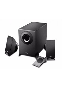 Edifier M1360 2.1 Multimedia Speaker (Grey)