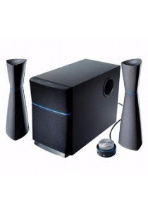 Edifier M3200 2.1 Multimedia Speaker (Blue