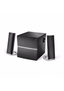 Edifier M3280BT Bluetooth Speaker