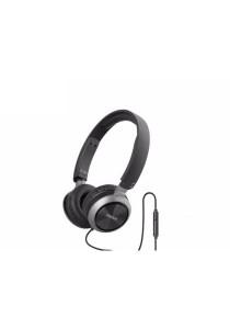 Edifier M710 Portable Multimedia Headset (Black)