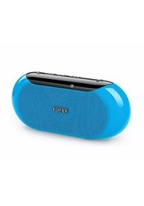 Edifier MP211 Portable Bluetooth Speaker (Blue)