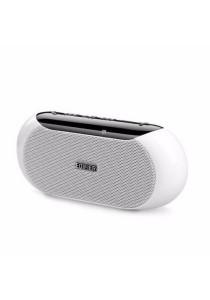 Edifier MP211 Portable Bluetooth Speaker (White)