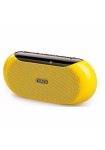 Edifier MP211 Portable Bluetooth Speaker (Yellow)