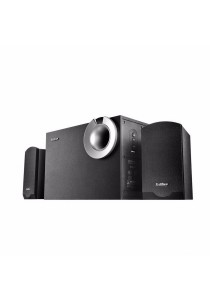 Edifier P2060 2.1 Multimedia Speaker (Black)