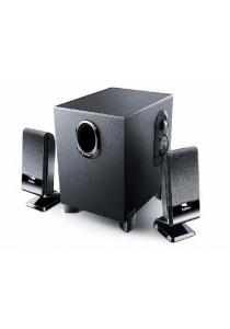 Edifier R101V 2.1 Multimedia Speaker