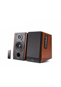 Edifier R1700BT 2.0 Bluetooth Bookshelf Speaker