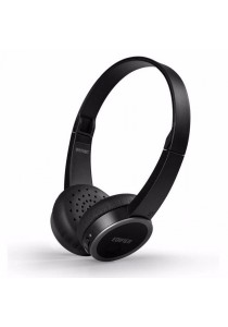 Edifier W570BT 4.0 Bluetooth Headphone (Black)