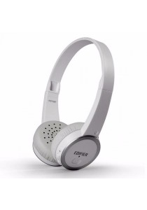 Edifier W570BT 4.0 Bluetooth Headphone (White)