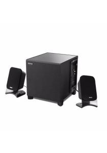 Edifier XM2 2.1 Speaker System (Black)