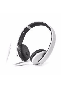Edifier H750 Wired Headset (White)