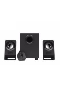 Logitech Z213 Multimedia 2.1 Speaker