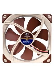 Noctua NF-A14 FLX Fan