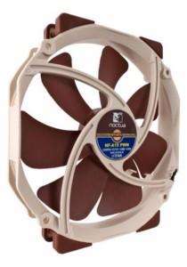 Noctua NF-A15 PWM Fan