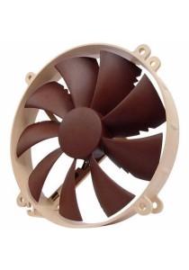 Noctua NF-P14 FLX Fan