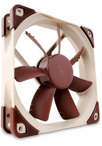Noctua NF-S12A FLX Fan