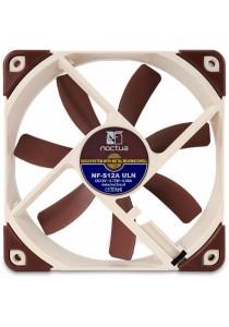 Noctua NF-S12A ULN Fan