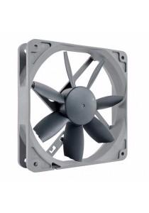 Noctua NF-S12B Redux-1200 PWM Fan
