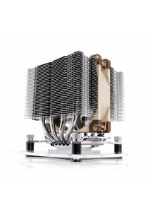 Noctua NH-D9L Low Noise CPU Fan Cooler