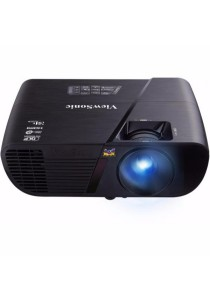 ViewSonic PJD5155 LightStream SVGA Value Business Projector