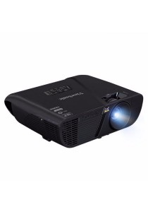 ViewSonic PJD7326 LightStream XGA Networkable Projector