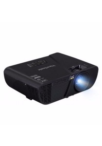 ViewSonic PJD7720HD LightStream Full HD Valued Projector