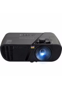 ViewSonic Pro7827HD Home Entertainment LightStream Projector