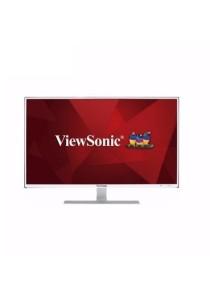"ViewSonic VX3209-2K 32"" QHD SuperClear IPS LCD Monitor"