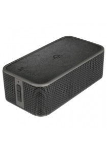 I-Tech PowerBrick 8505 Portable Wireless Speaker
