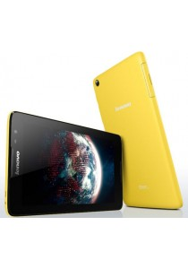 Lenovo Ideatab A5500 5941-5567 Tablet (Yellow)
