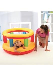 Bestway 44 x 25-inch Baby Kids Inflatable Playpen toy 112cm