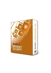 Trustport Internet Security 2016 1 Year for 3 Users ( Retail Pack )