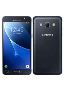 Samsung Galaxy J5 2016 J510G - Black (SME Warranty)