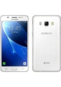 Samsung Galaxy J5 2016 J510G - White (SME Warranty)