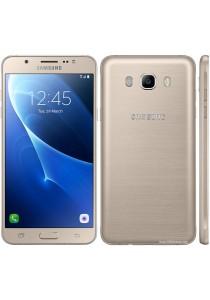 Samsung Galaxy J7 2016 - Gold (SME Warranty)