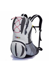 Local Lion Lightweight Cycling Backpack 22L