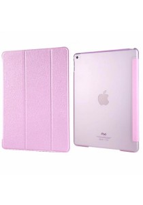 Loveena Case for iPad Air (Pink)