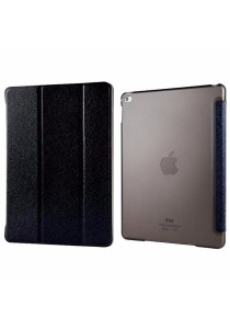Loveena Case for iPad Air 2 (Black)