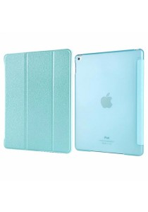 Loveena Case for iPad Air 2 (Sky Blue)