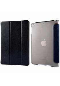 Loveena Case for iPad Mini 1/2/3 (Black)