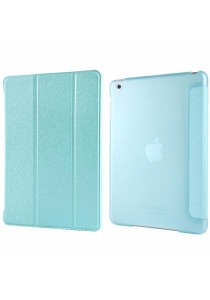 Loveena Case for iPad Mini 1/2/3 (Blue)