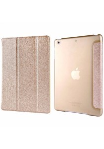 Loveena Case for iPad Mini 1/2/3 (Gold)