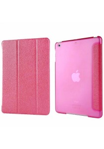 Loveena Case for iPad Mini 1/2/3 (Pink)
