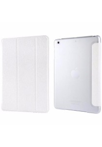 Loveena Case for iPad Mini 1/2/3 (White)