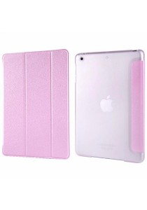 Loveena Case for iPad Mini (Pink)